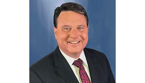 Former Congressman Todd Rokita is one of the new board's members. (photo courtesy of Apex Benefits)