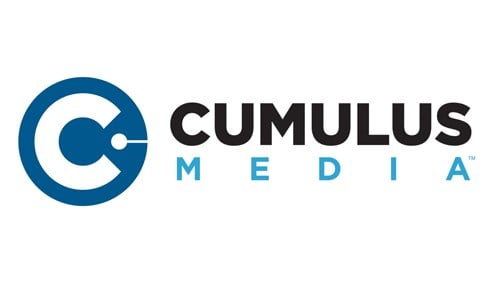 Cumulus will begin programming the Indianapolis stations March 1.