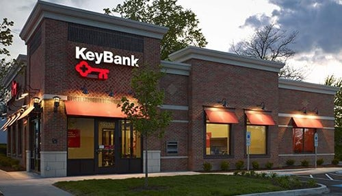 (photo courtesy of KeyBank)