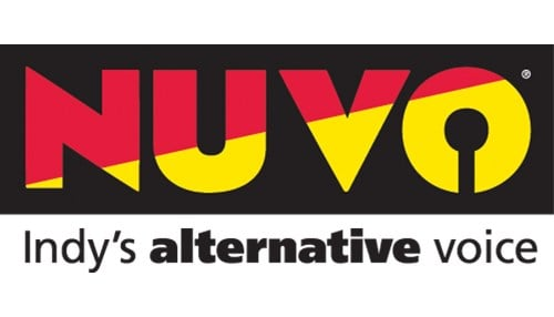 NUVO was founded in 1990.