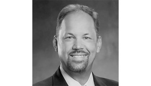 Medley will become market chief executive officer of Lutheran Health Network.