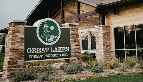 Great Lakes Lamination says it will invest $7 million to establish operations in Bristol.