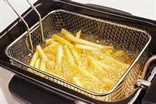 Epogee most recently earned FDA approval for a version of its fat replacement designed for fried foods.