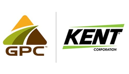 GPC is a subsidiary of Kent Corp.