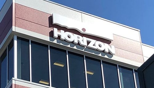 (photo courtesy of Horizon Network Partners)