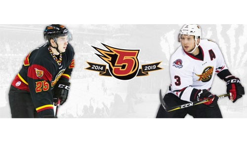 Photo courtesy of Indy Fuel