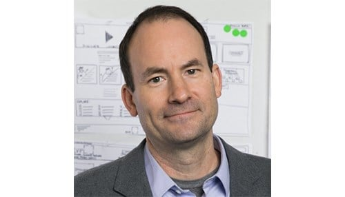 Jeb Banner is the founder and CEO of Boardable.