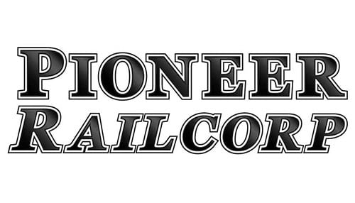 Pioneer Railcorp shareholders agree to deal with BRX Transportation Holdings LLC.