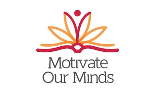 Motivate our Minds was one of fourteen grant recipients.