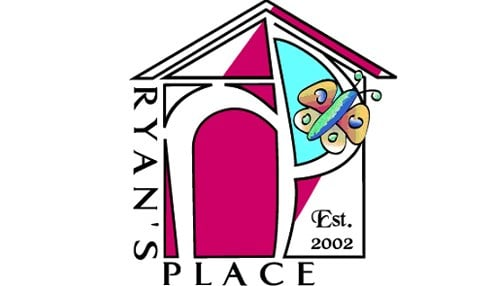 Ryan's Place is one of 21 organizations to receive grant funding. (photo courtesy Ryan's Place)