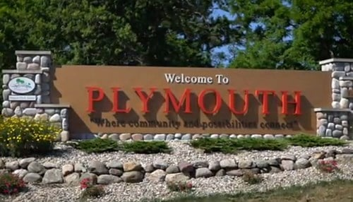 IWC plans to add 60 full-time Plymouth employees by the end of the year.