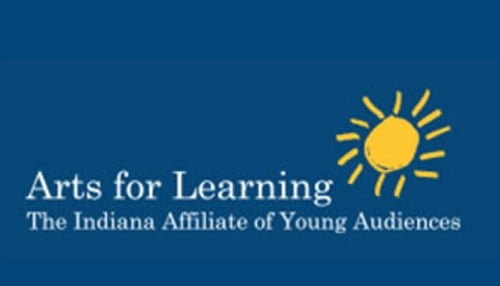 Arts for Learning is one of seven organizations to receive grants in this second round of funding