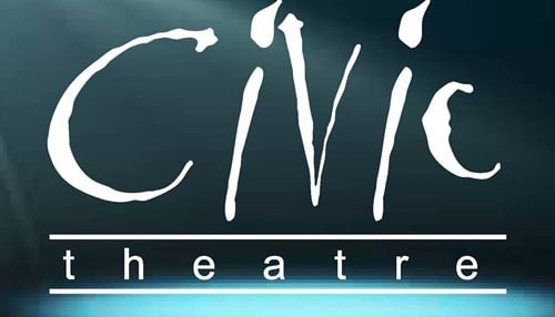 Fort Wayne Civic Theatre is one of 24 grant recipients