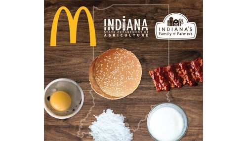 (image provided by McDonald's)