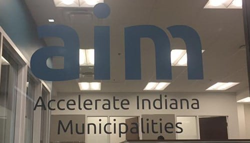 (photo courtesy of Accelerate Indiana Municipalities)