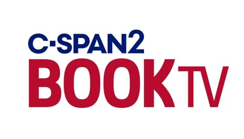 C-SPAN 2 & 3 will showcase Indiana history and writers in December