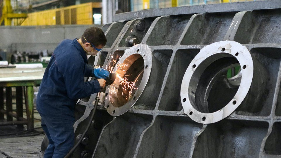 State Extends Manufacturing Readiness Grant Program