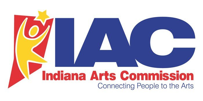The Indiana Arts Commission is helping creatives become savvy at business