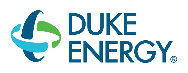 The Duke Energy Foundation awards $250,000 in grants to fight the opioid crisis.