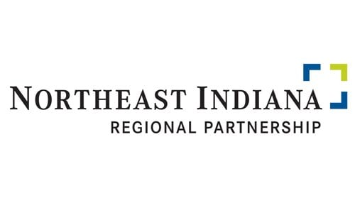 The partnership covers an 11-county region