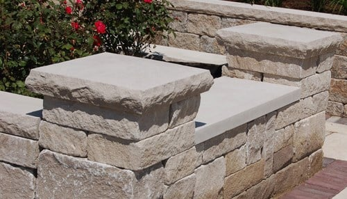 Indiana Limestone Co. was founded in 1926.