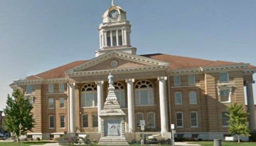 Additional funding for the plan awaits consideration from the Jasper Common Council.