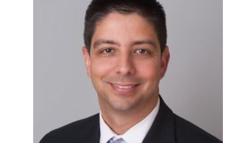 Sanchez previously worked for Fineline Printing Group in Indianapolis.