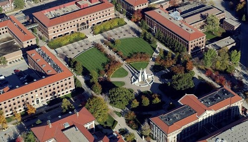 purdue college of agriculture sees enrollment increase