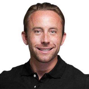 Nelbud Names Crafton Ceo Inside Indiana Business