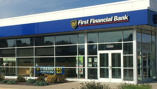 First Financial To Acquire Kentucky Bank Inside Indiana Business