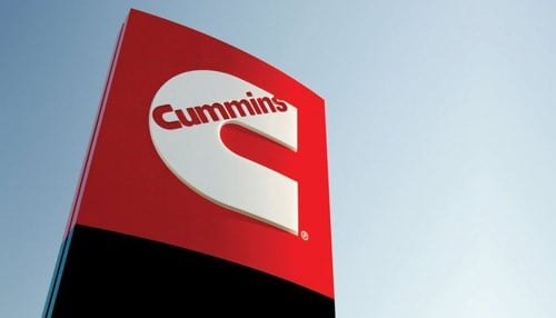 Cummins to Acquire Canadian Company - Inside INdiana Business