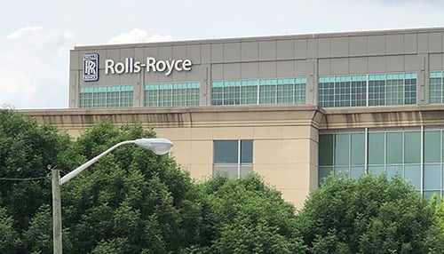 rolls-royce to make indy jobs announcement - inside indiana business