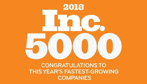 Hoosier Companies Part of Inc  5000 - Inside INdiana Business