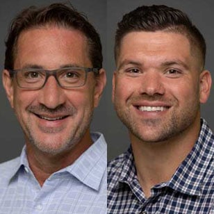 Lippert Components Makes Three Promotions - Inside INdiana