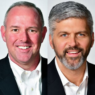5ce5d55b82 BigWigs   New Gigs  Board Appointments - Inside INdiana Business