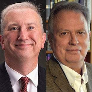 Ivy Tech Names Vice Chancellor, Dean - Inside INdiana Business