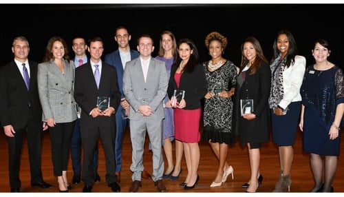 Best And Brightest' Earn Honors - Inside INdiana Business