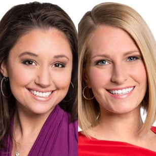 WISH-TV Promotes Three Anchors - Inside INdiana Business