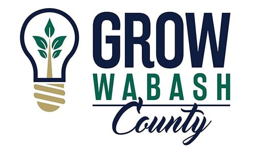 Grow Wabash County Launching $1M Campaign - Inside INdiana Business