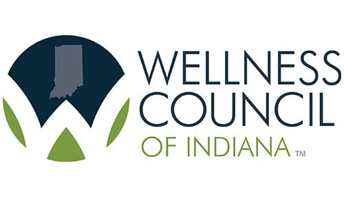 Wellness Council of Indiana Receives Anthem Grant - Inside
