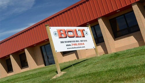 Manufacturer Moving Companies to South Whitley - Inside INdiana Business