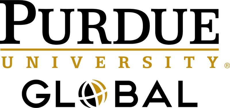Purdue Global Partners With Securitas Security Services