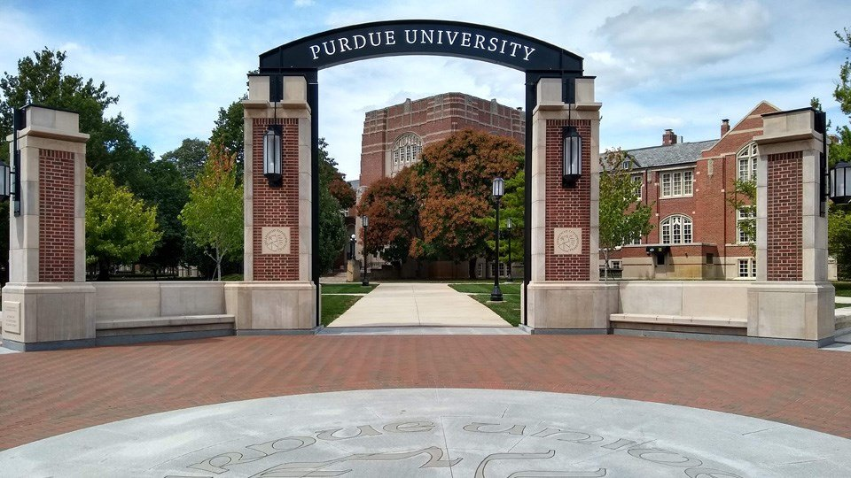 Purdue Calendar 2021-2022 Purdue Continues Tuition Freeze   Inside INdiana Business