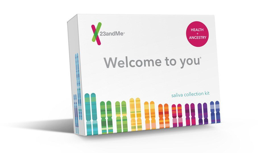 Boosted By 23andme Iu Skin Cancer Research Largest Yet Inside Indiana Business