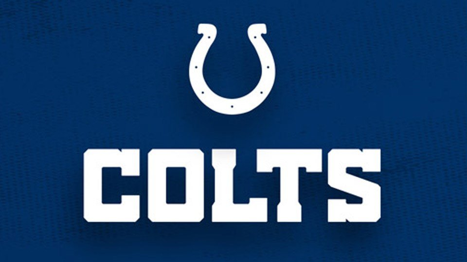Colts Release 2020 Schedule Inside Indiana Business