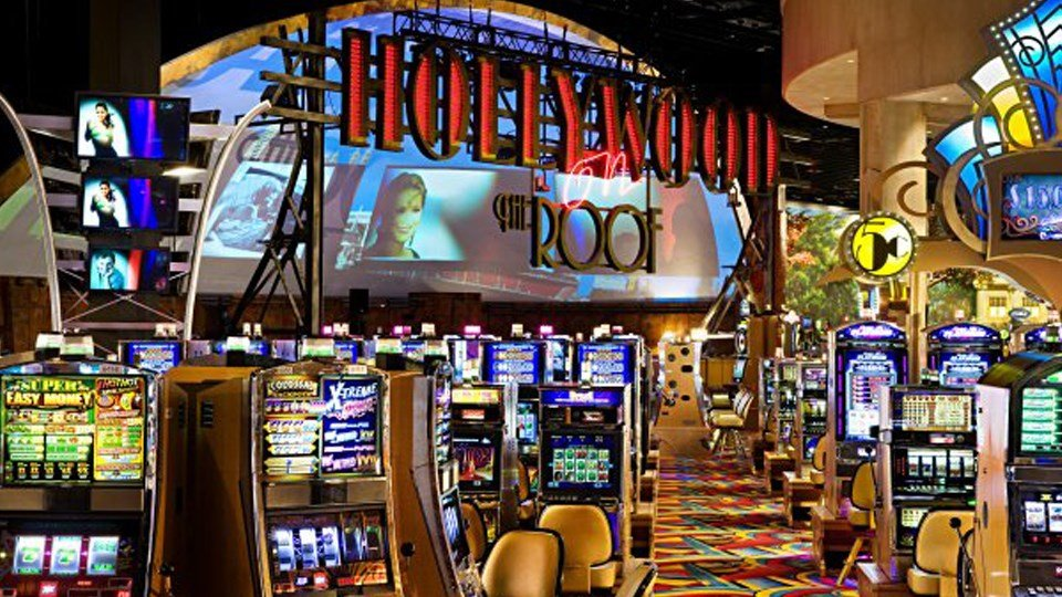 Can u bet on football at hollywood casino in ind bitcoins hackable iphone