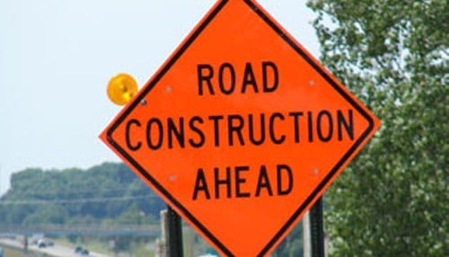 INDOT to Meet With Public on I-65 Expansion - Inside INdiana